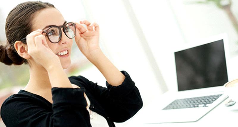 FlexSpendingAccount2 adult pediatric eyecare local eye doctor near you