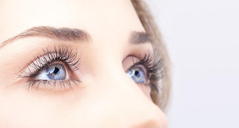 LASIK experience adult pediatric eyecare local eye doctor near you