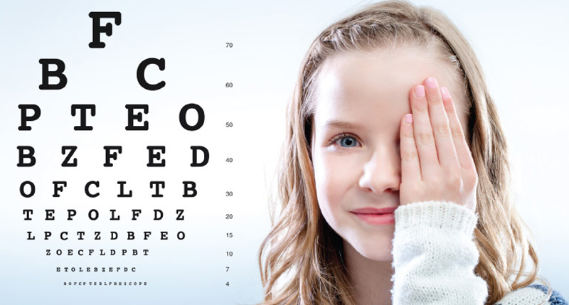 back to school your local eye doctor back to school designer sunglasses frames lenses contacts ChildrensEyeExams