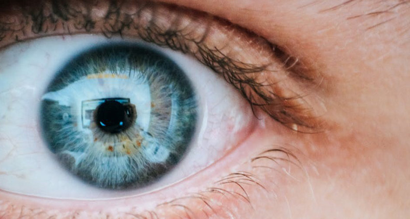 dry eye 2 adult pediatric eyecare local eye doctor near you