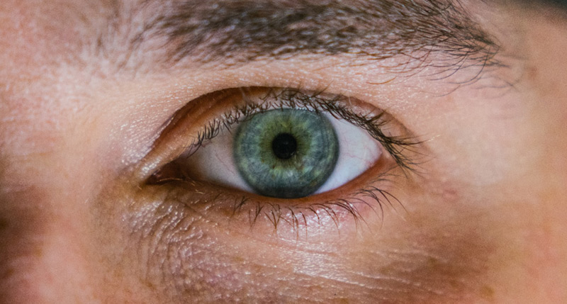 eye cancer adult pediatric eyecare local eye doctor near you