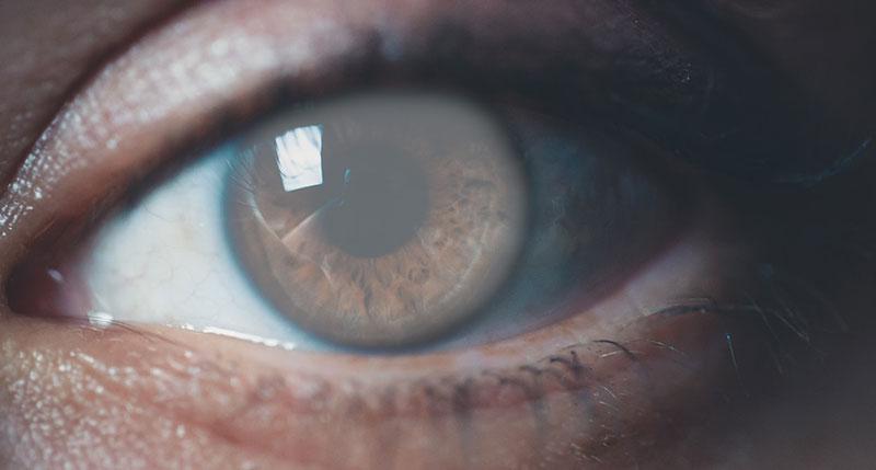 glaucoma2 adult pediatric eyecare local eye doctor near you