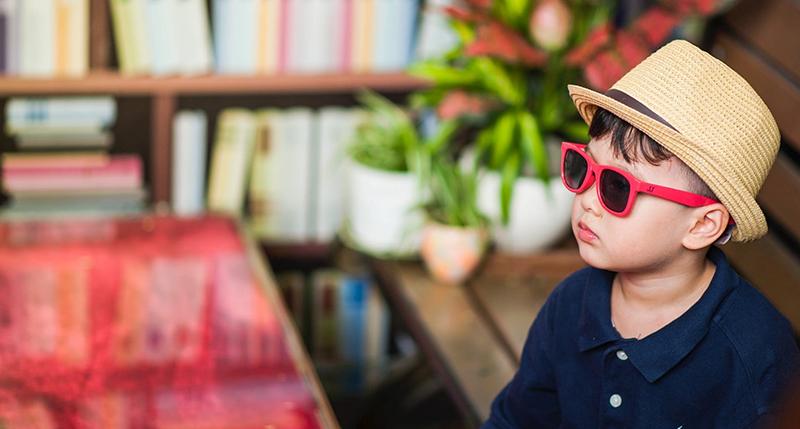 kids sunglasses adult pediatric eyecare local eye doctor near you