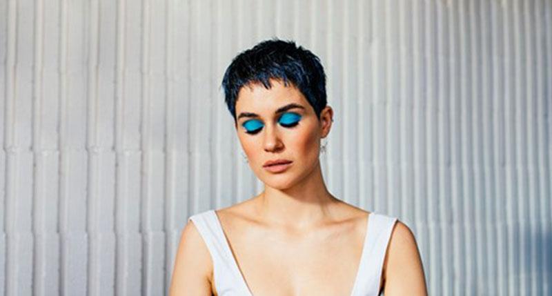 makeup adult pediatric eyecare local eye doctor near you