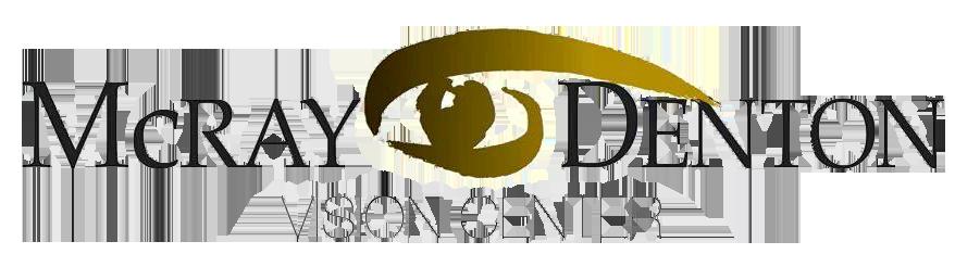 mcray denton logo
