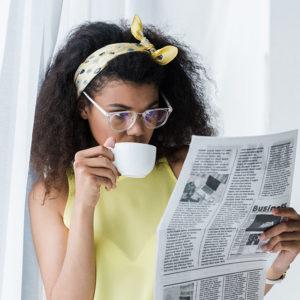 mcray denton quick links reading glasses