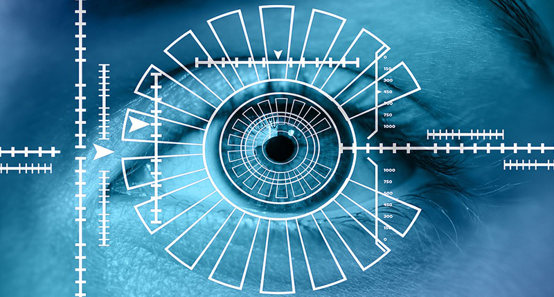 optical neuropathy adult pediatric eyecare local eye doctor near you