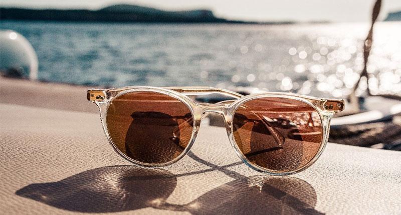 sunglasses adult pediatric eyecare local eye doctor near you