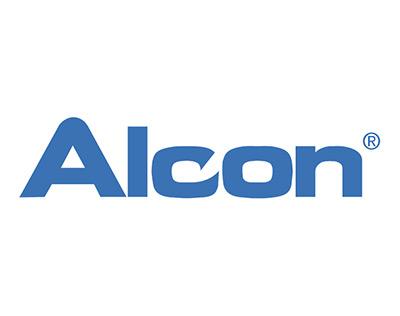 alcon contact lenses optometrist local