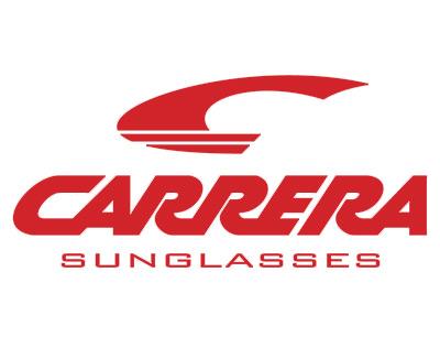 carrera designer frames optometrist local 2