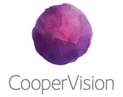 coopervision contact lenses optometrist local 4