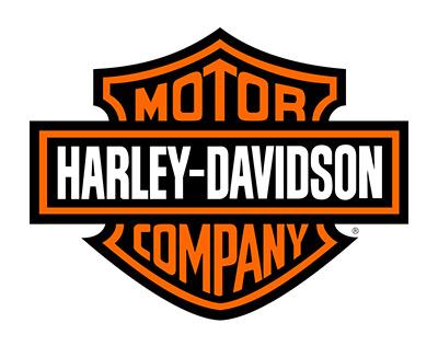 harley davidson designer frames optometrist local