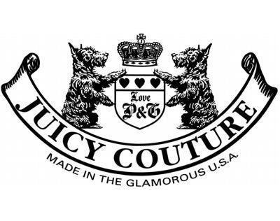 juicy couture designer frames optometrist local