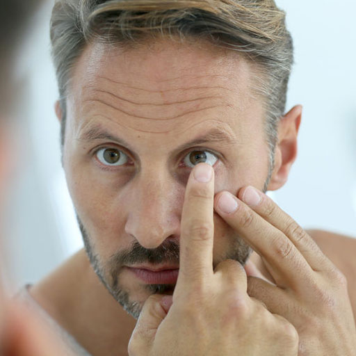 mcray denton contact lenses3