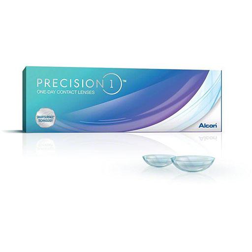 mcray denton contact lenses4