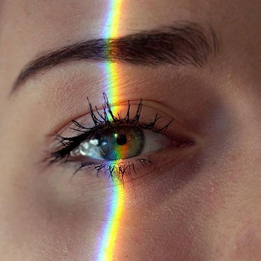 mcray denton dry eyes 3