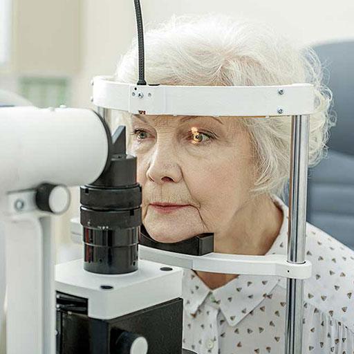 mcray denton glaucoma3