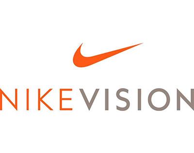 nike vision designer frames optometrist local