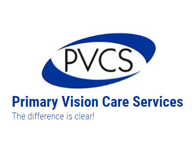 pvcs designer frames optometrist local