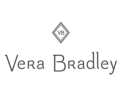 vera bradley designer frames optometrist local 2