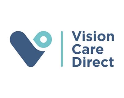 vision care direct designer frames optometrist local